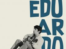 Poster - Un tal Eduardo
